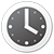 keyshot slave schedule icon Network Rendering