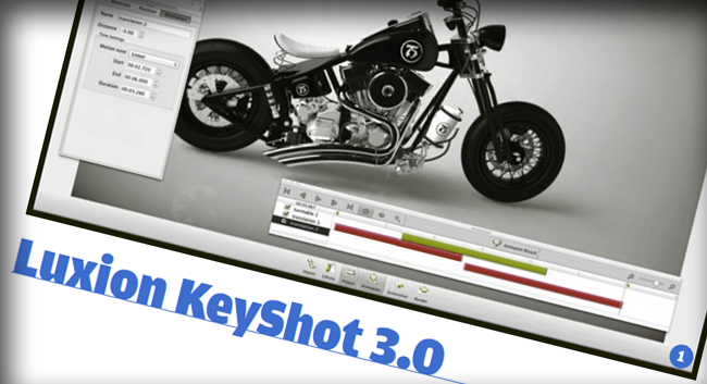 d3d-keyshot-review