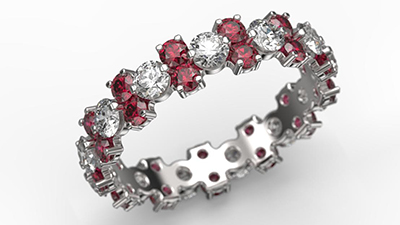 keyshot-eternity-ring