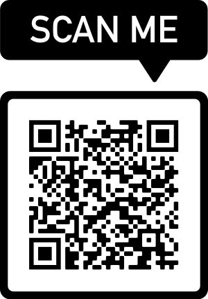 Scan to view in AR